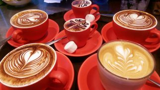 d-town-coffee-roasters-x2